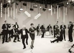 Pink Martini, 20 ans de pop multi-culturelle