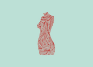 Only undressed : la soul vêtue de hip hop