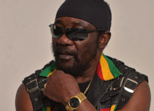Toots & The Maytals : l'Histoire reggae débarque au Bikini !