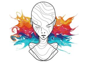 Synesya : trio indie folk toulousain