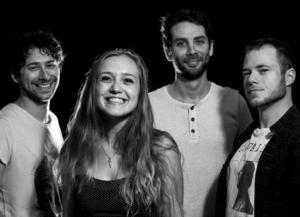 Les 4 artistes à ne pas rater au Bajarre Fest 2019