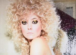 Corine : la pépite du néo disco