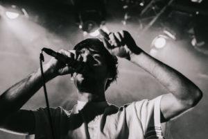 [Photos] Nusky + RIFA – Le Rex – 10/05/2019